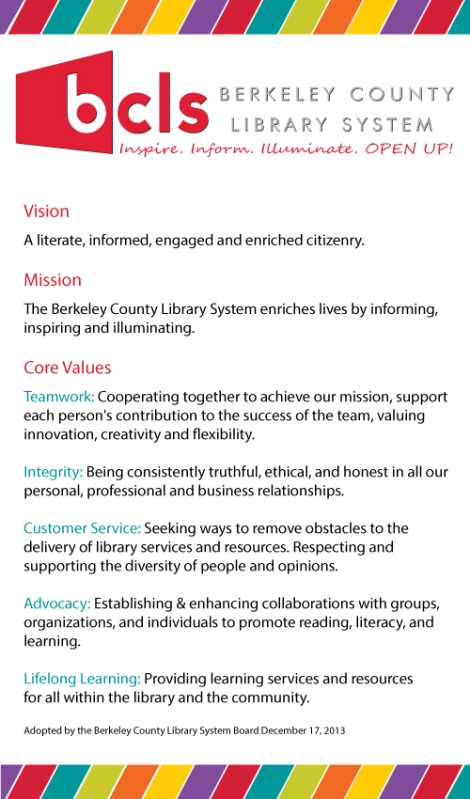 BCLS-Mission-Vision-Core-Values